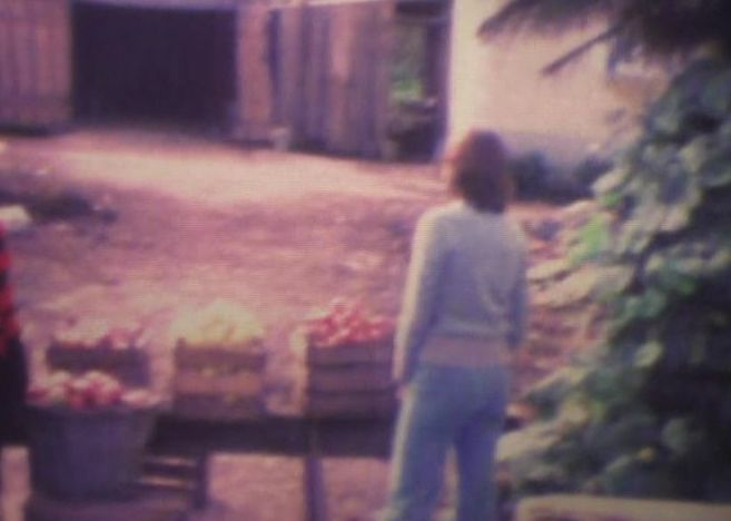 blog_Throwback Thursday_Janet_veg vendor_Portugal